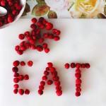 あなたがダイエットに失敗する10のシナリオ!