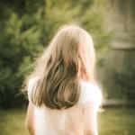 認知行動療法 – 自分嫌いを直すための5つのステップ!