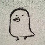 【PHP】複数のツイッターユーザーのつぶやきからタグクラウドを生成する!