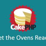 CakePHP3超入門!Hello Worldを表示するゾ!