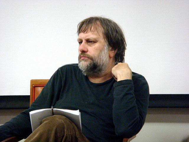 zizek_vs_trump
